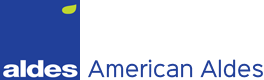 Aldes-US-Logo-2