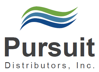 Pursuit Distributors, Inc.
