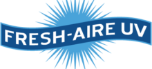 fresh-aire-uv-logo-head (1)