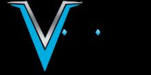 UVC & Air Purifiers