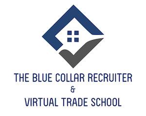 blue-collar-group-logo