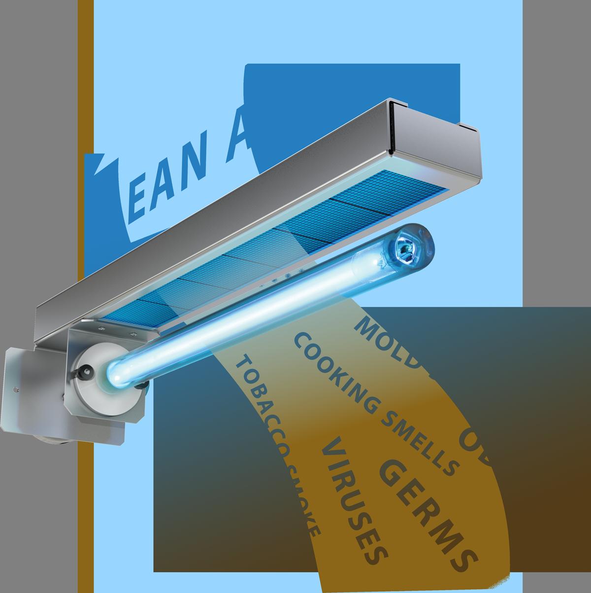 APCO-MAG-15-clean-air