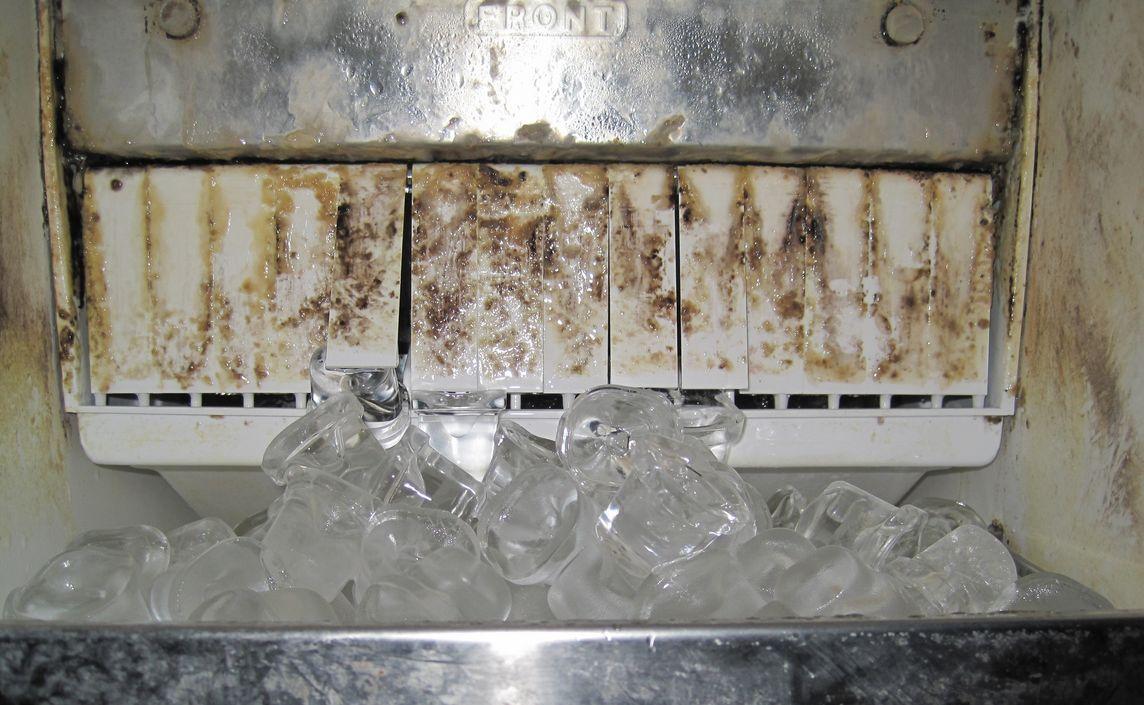 dirty-ice-machine