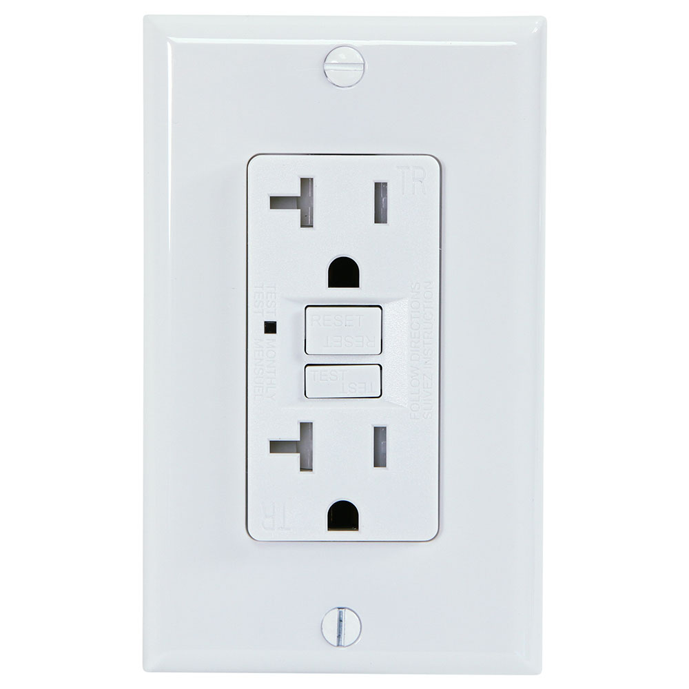 g1320trwh-usi-electric-20-amp-gfci-receptacle-duplex-outlet-white