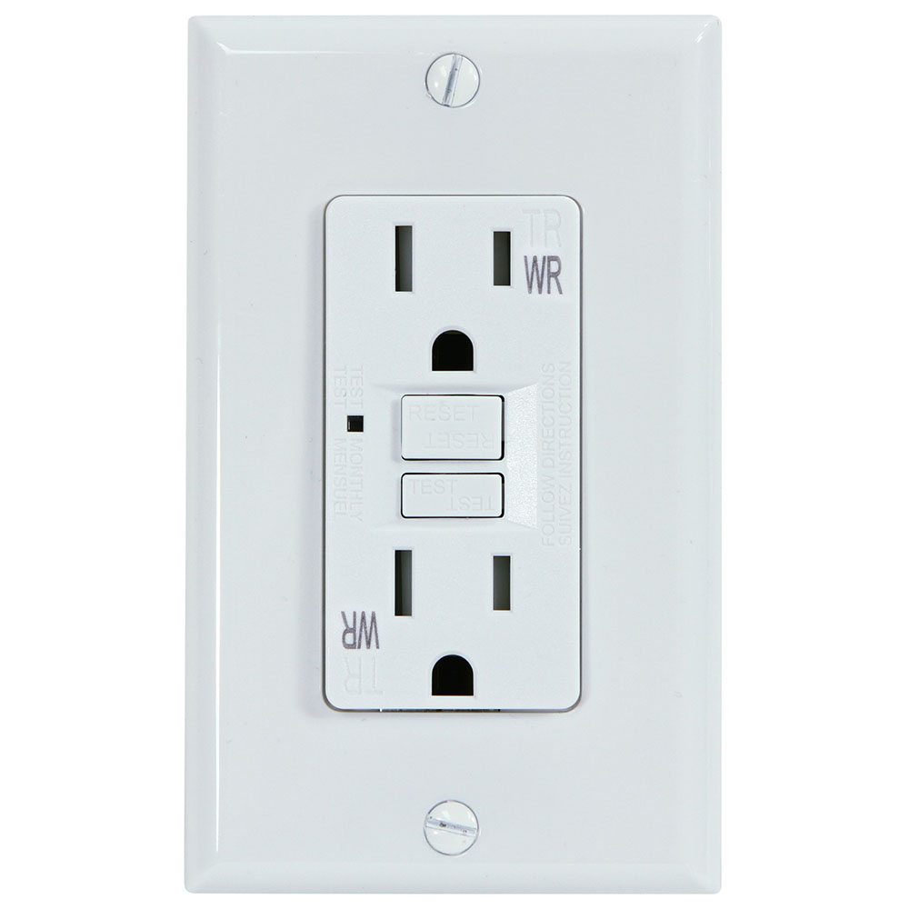g1415twrwh-usi-electric-15-amp-gfci-weather-resistant-receptacle-duplex-outlet-white