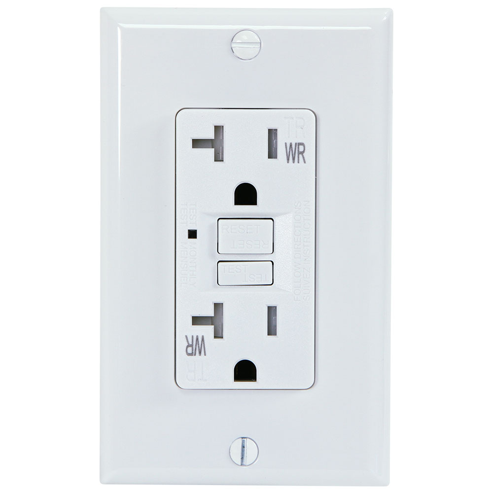 g1420twrwh-usi-electric-20-amp-gfci-weather-resistant-receptacle-duplex-outlet-white