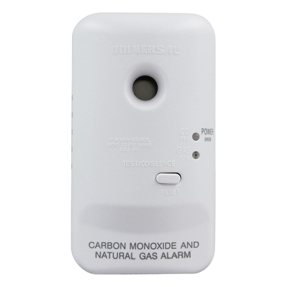 mcn400b-plug-in-2-in-1-carbon-monoxide-and-natural-gas-smart-alarm